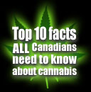CannabisFacts.ca
